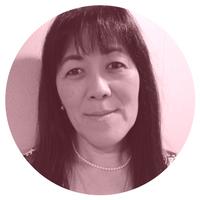 Regina Mayumi Utiyama Kaneko